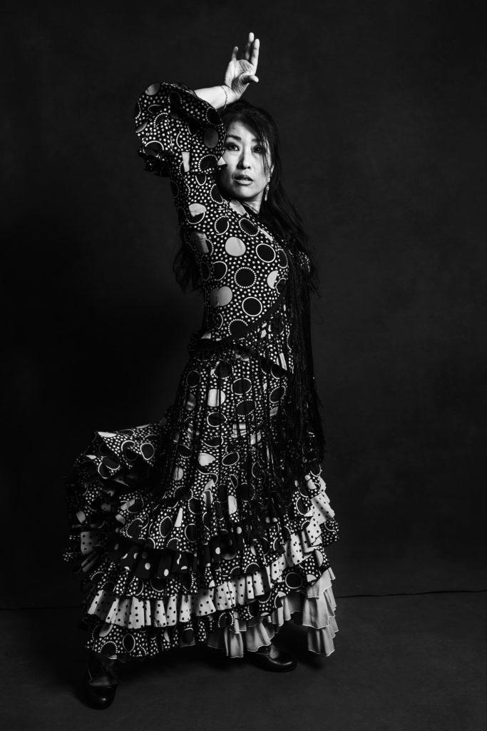 eri-fukuhara-bailaora-flamenca