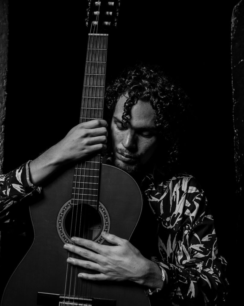 Oscar-soriano-guitarrista-flamenco