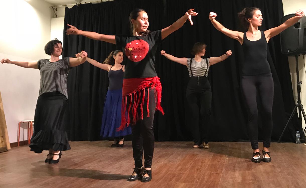 intensivo-baile-flamenco-por-bulerias